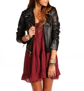 1_176252_FS_Black-Faux-Leather-Moto-Jacket