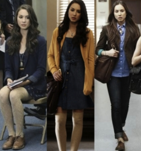 Spencer-Collage-2-1